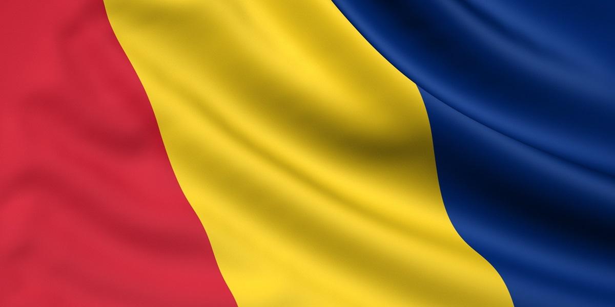 România reclamă Pachetul Mobilitate 1 la CJUE